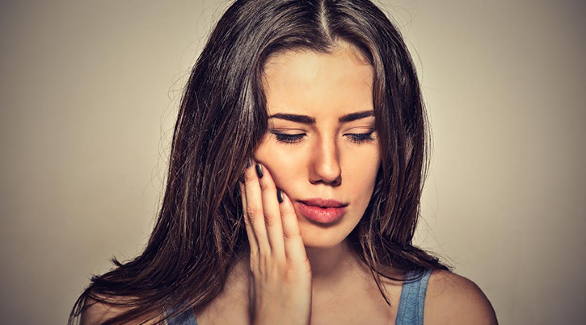 La perte dentaire, quels facteurs de risque ?