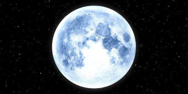 La pleine Lune de neige du 9 Février sera transformatrice pour nos existences