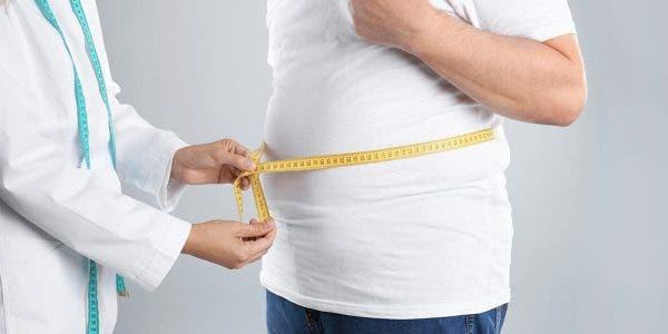 prendre du poids