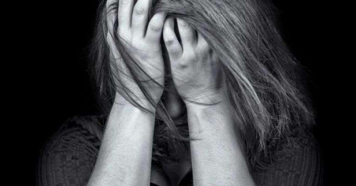 La psychose du coronavirus provoque des attaques de panique et un surmenage émotionnel