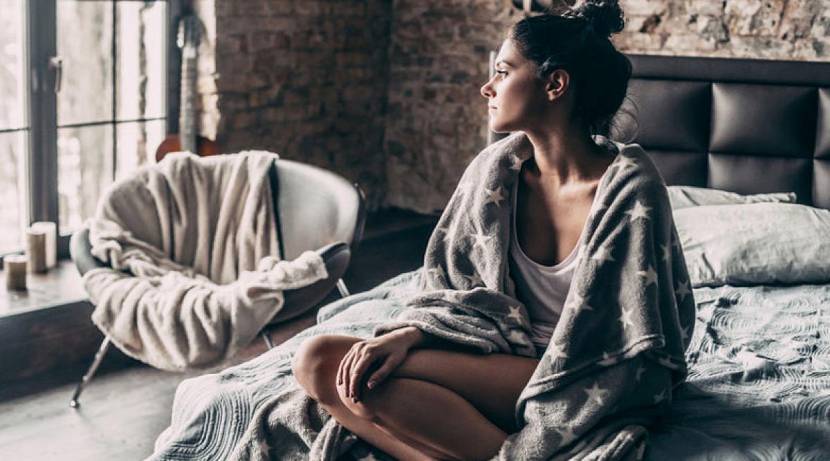 La science confirme que les personnes intelligentes se couchent tard