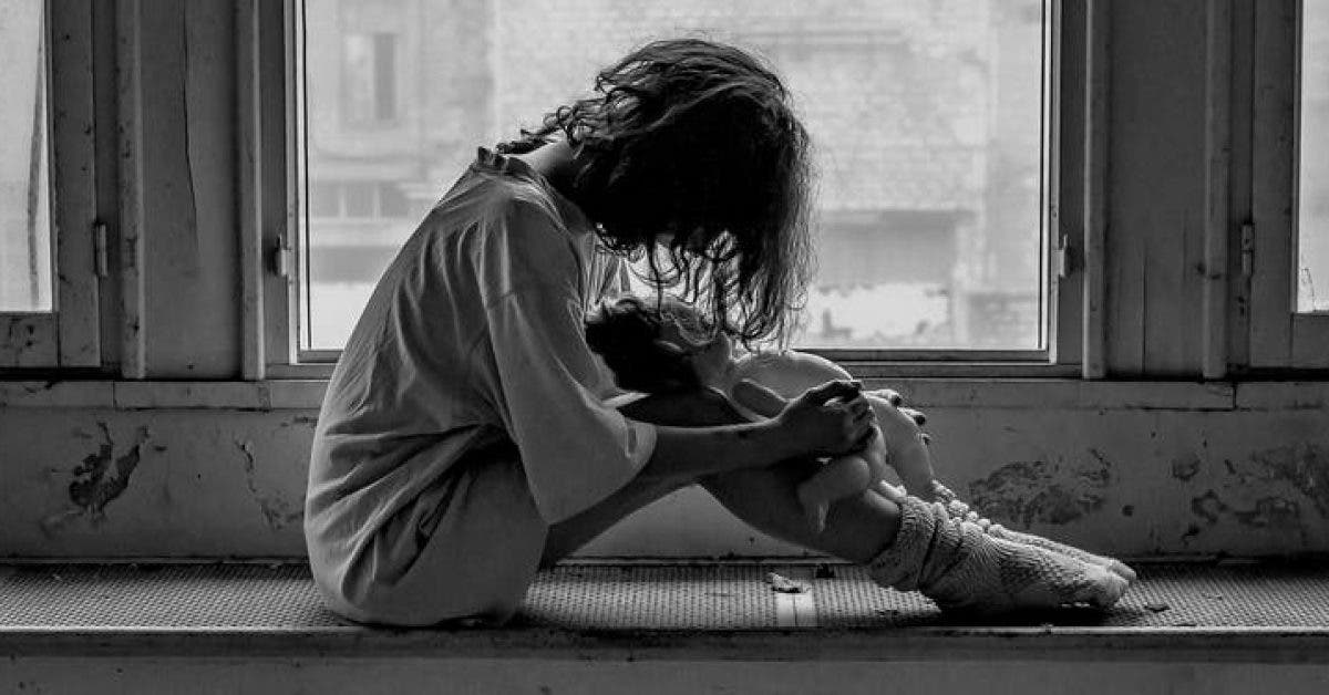 La tragedie silencieuse qui affecte les enfants aujourdhui 1