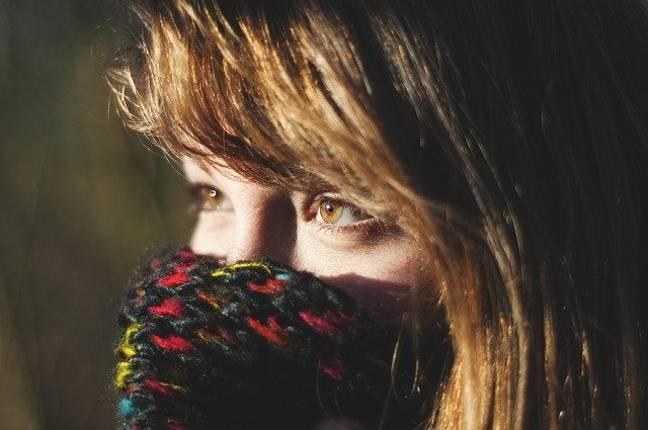 Laisser le chauffage en marche toute la nuit pourrait vous rendre malade