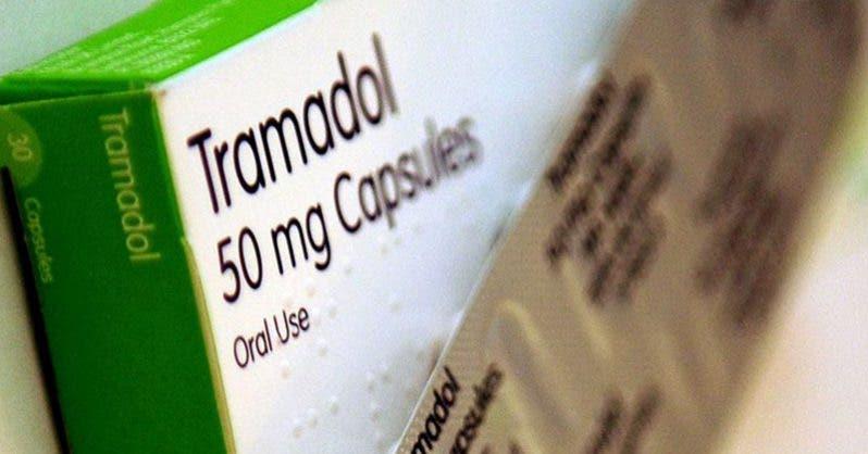 L'anti-douleurs Tramadol est un médicament qui provoque la mort