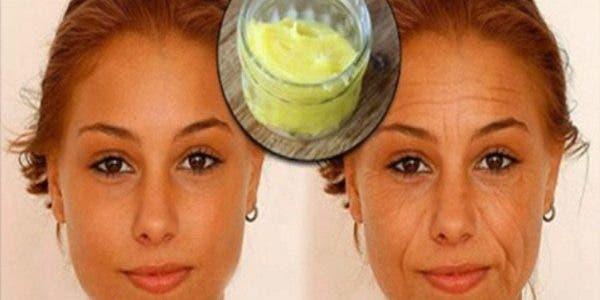 Le citron et le bicarbonate de soude peut vous aider à éliminer les taches