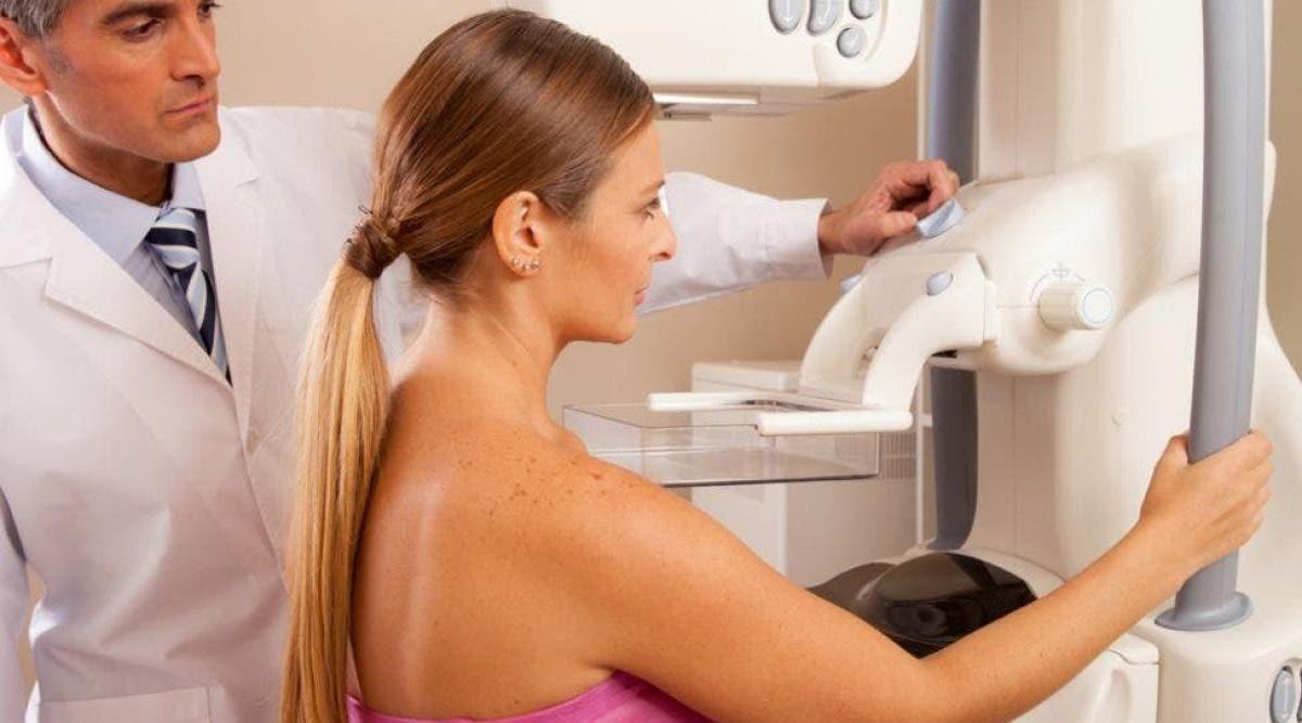 Le cancer est un tueur silencieux : 20 symptômes à détecter