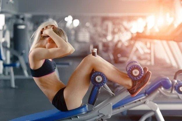 Le célèbre challenge de 7 jours pour perdre du poids