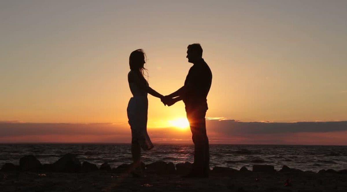 Le classement des meilleures partenaires selon leurs signes du zodiaque