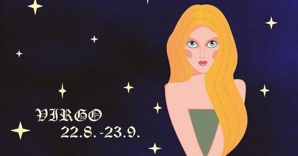Voici le classement des signes du zodiaque