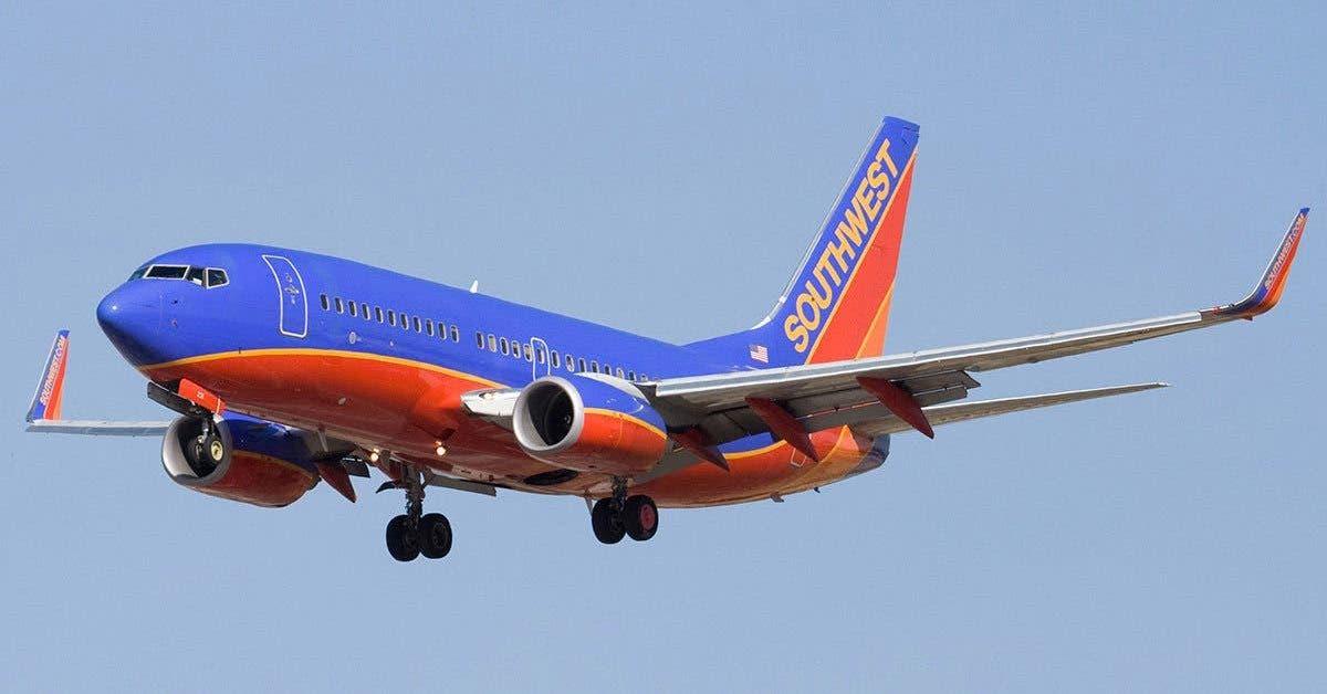 Le geste de gentillesse de cette compagnie aérienne a étonné cette famille, et mérite tous les louanges du monde