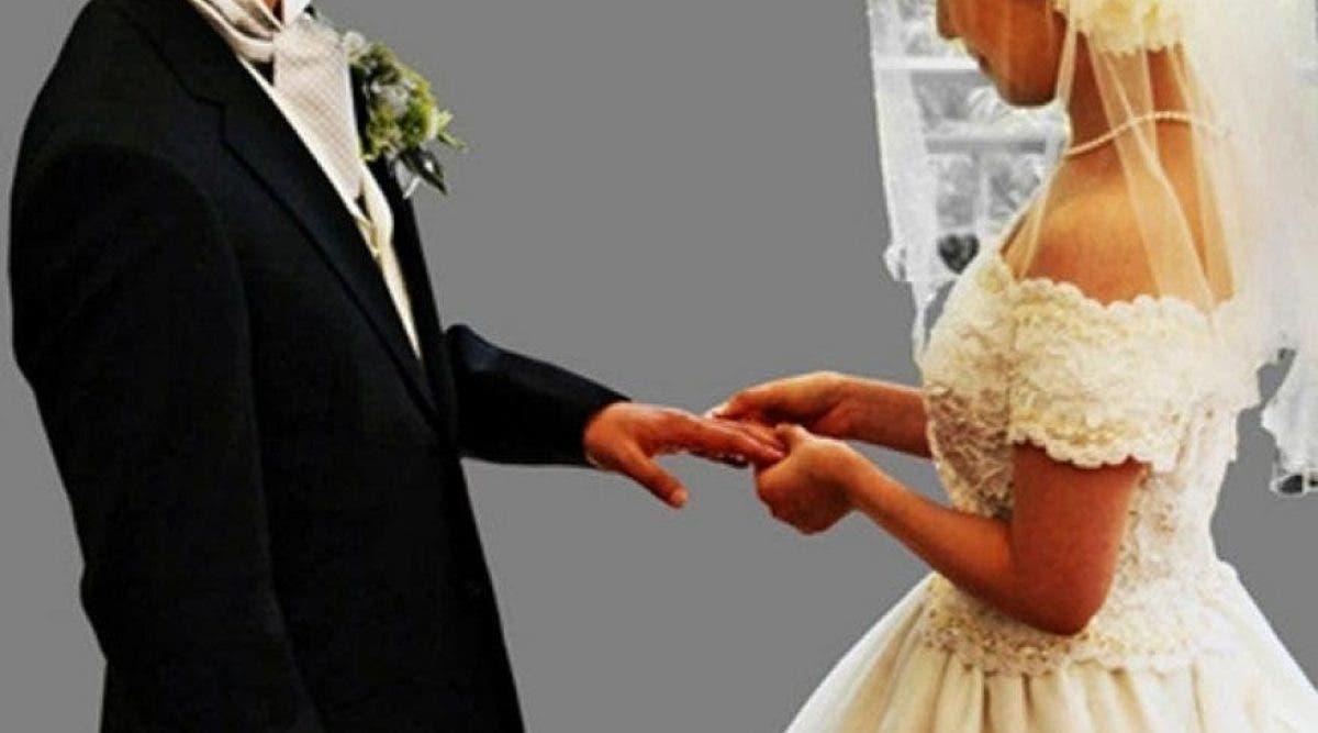 Le meilleur âge pour vous marier selon votre signe astrologique