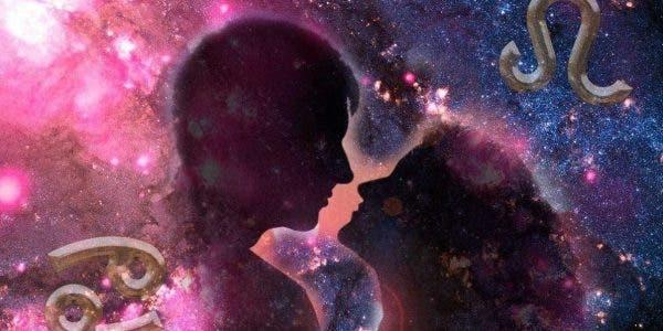 Le partenaire idéal pour chaque signe du zodiaque