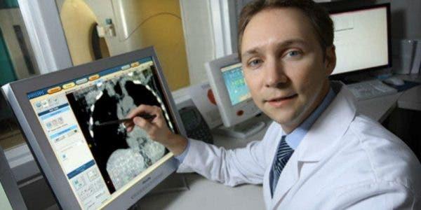 Le régime préféré des médecins qui affame le cancer