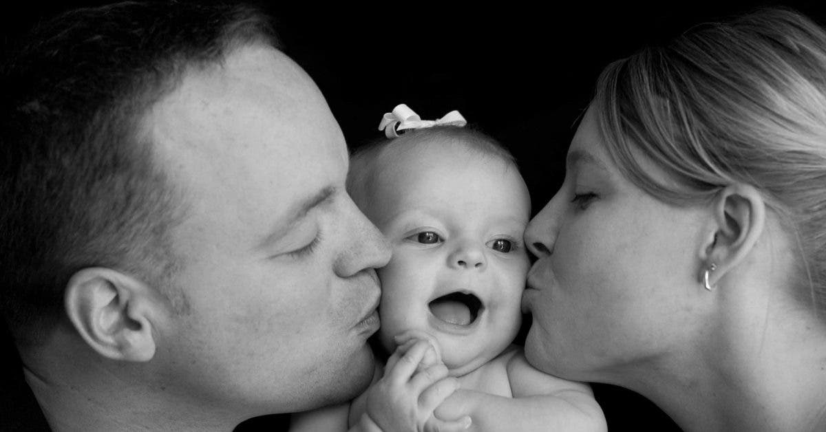 Le rôle important des oncles et des tantes dans la vie des enfants