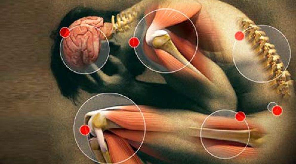 Le silicium organique : le remède à toutes les douleurs ?