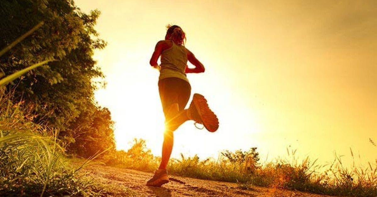Le sport un anti rhume11