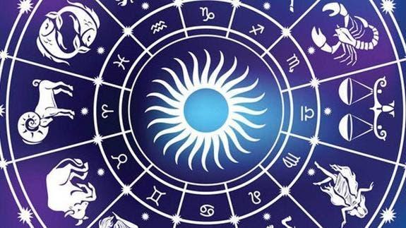 le trait de personnalit secret qu il vous cache d 39 apr s son signe du zodiaque. Black Bedroom Furniture Sets. Home Design Ideas