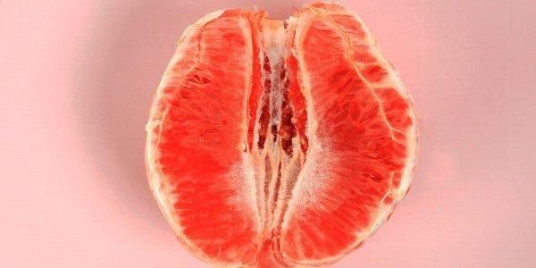 Les 10 choses les plus bizarres qui sont arrivées aux vagins en 2017