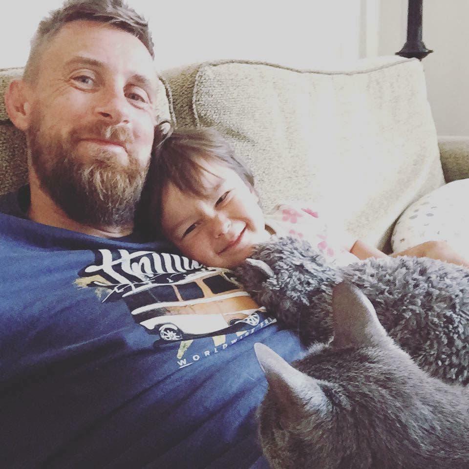 Les 10 choses les plus importantes que j'ai apprises après la perte de mon fils
