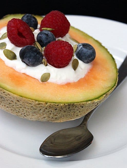 Les 10 meilleures recettes de petit-déjeuner qui vous font perdre du poids