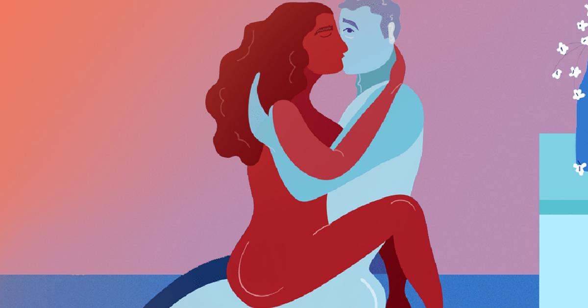 Les 10 meilleurs endroits pour faire l'amour