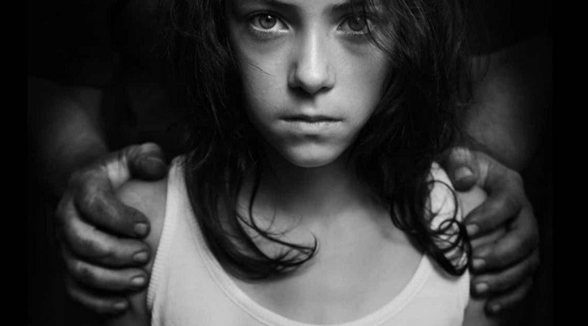 Les 3 choses les plus douloureuses qu'un narcissique vous fera