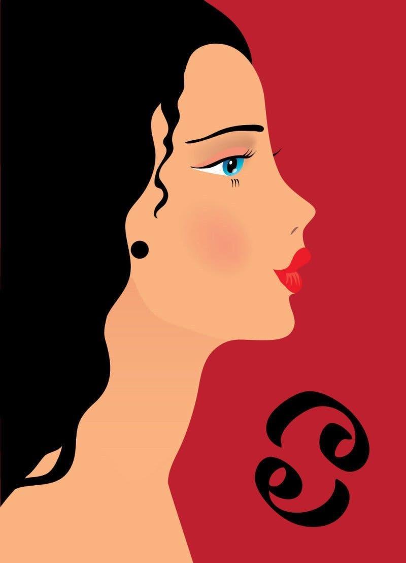Les 3 plus jolies femmes du zodiaque auxquelles les hommes ne résistent pas
