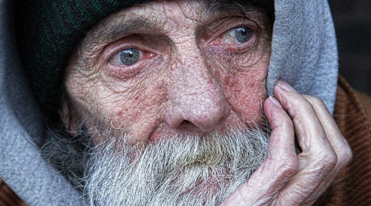 37 principales choses que vous regretterez quand vous serez vieux
