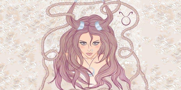 Les 4 briseuses de couples les plus dangereuses du zodiaque