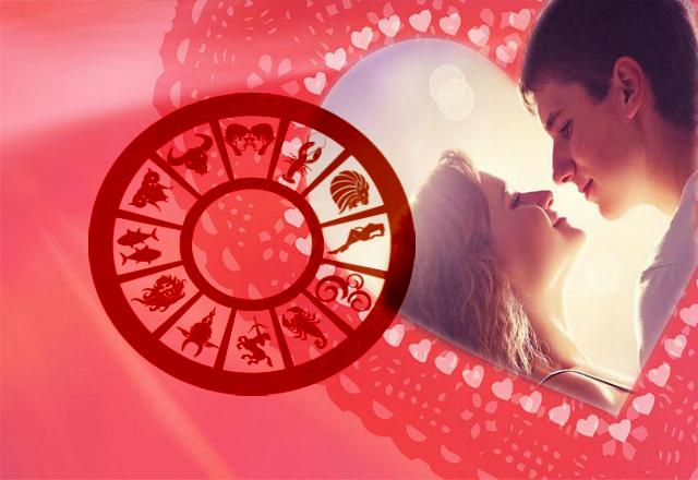 Les 4 signes du zodiaque qui ne se voient JAMAIS se marier