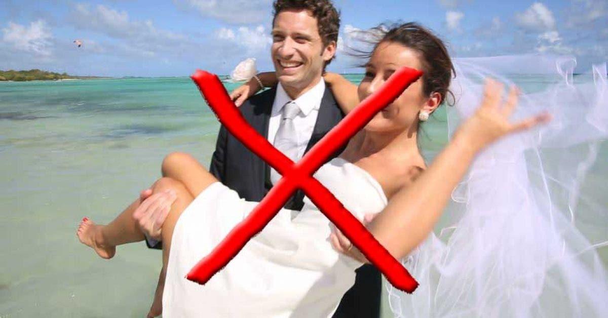 Les 4 signes du zodiaque qui ne veulent pas se marier