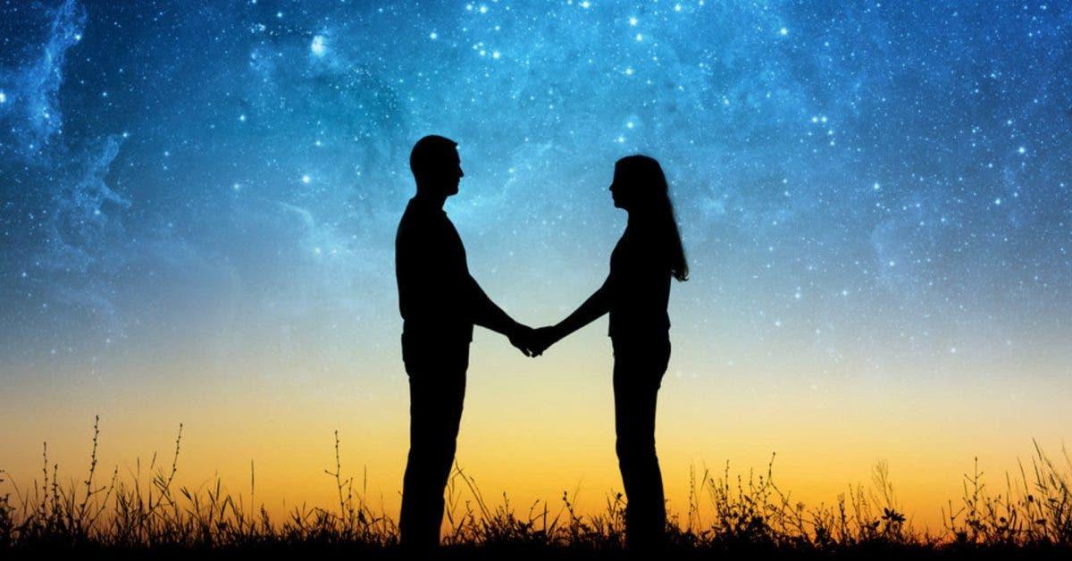Les 5 etapes de lamour malheureusement de nombreux couples se separent a letape 3 1