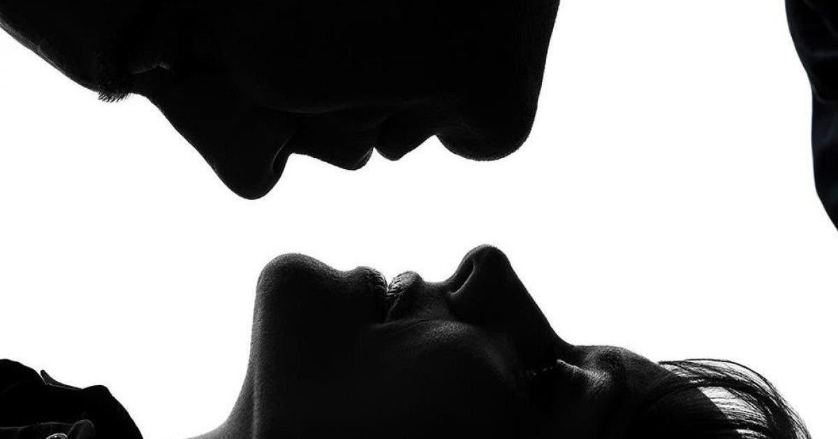 Les 5 secrets des couples de longue date qui font l'amour comme au premier jour !