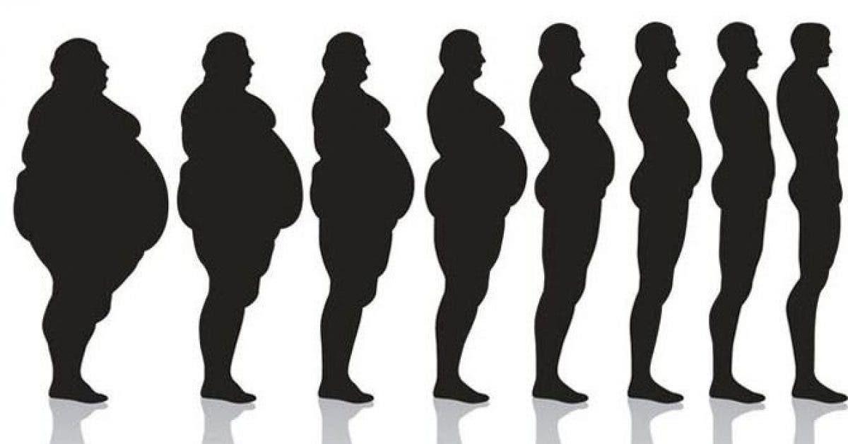 Les 6 pires regimes selon les nutritionnistes 1