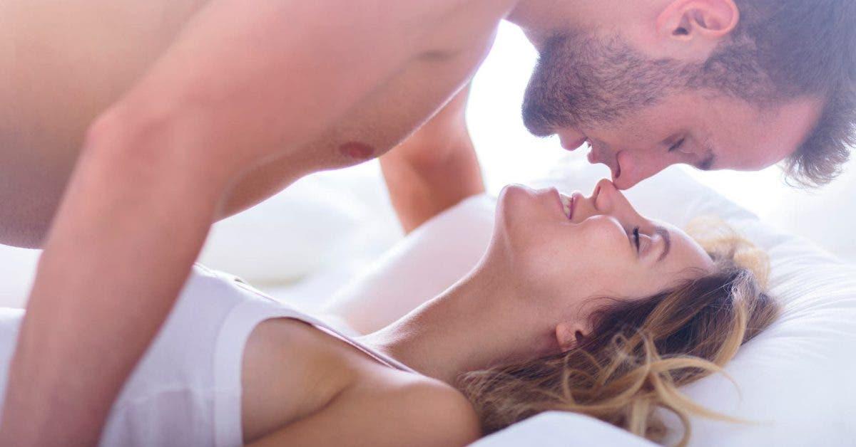 erreurs que commettent les couples et qui font voler leur ménage en éclat