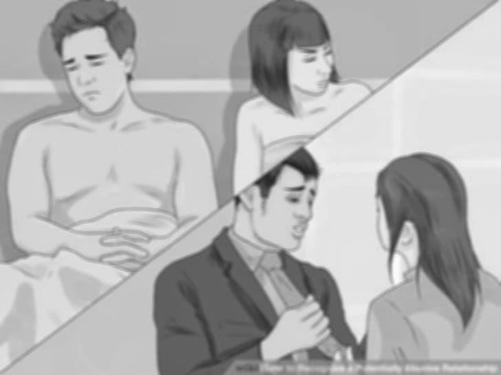 Les 7 secrets des hommes que les femmes ignorent