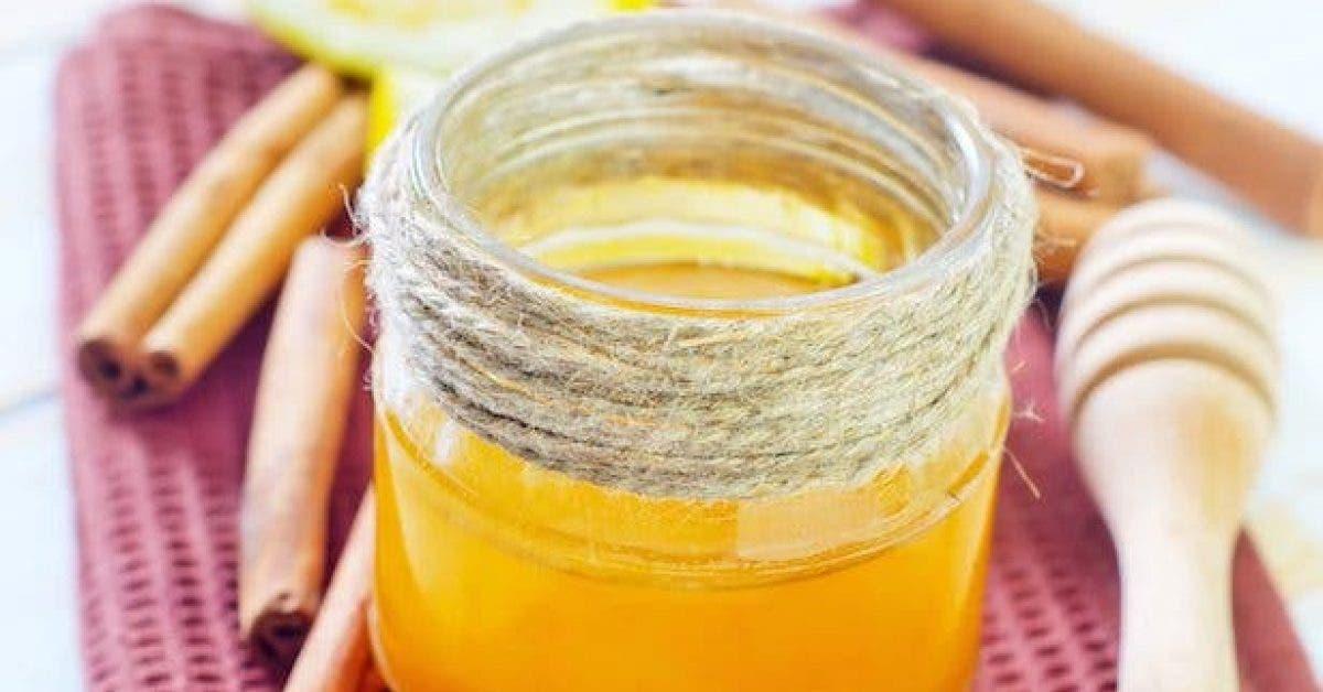 Les 7 vertus de la combinaison miel et cannelle11