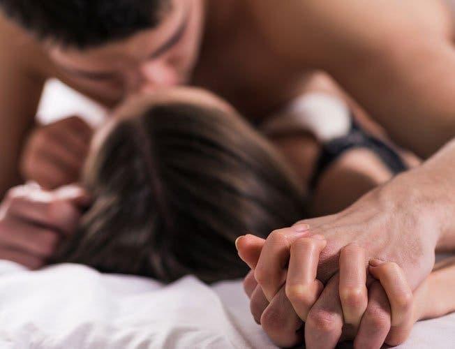 Voici 8 choses que les femmes remarquent au lit