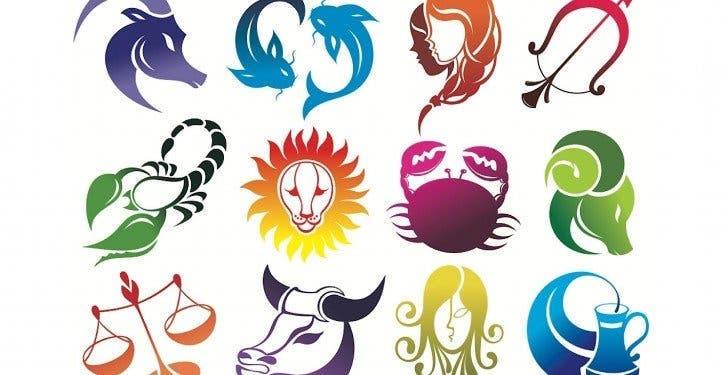 Les amis classés du meilleur au pire en fonction de leur signe astrologique Les-amis-classes-du-meilleur-au-pire-en-fonction-de-leur-signe-astrologique