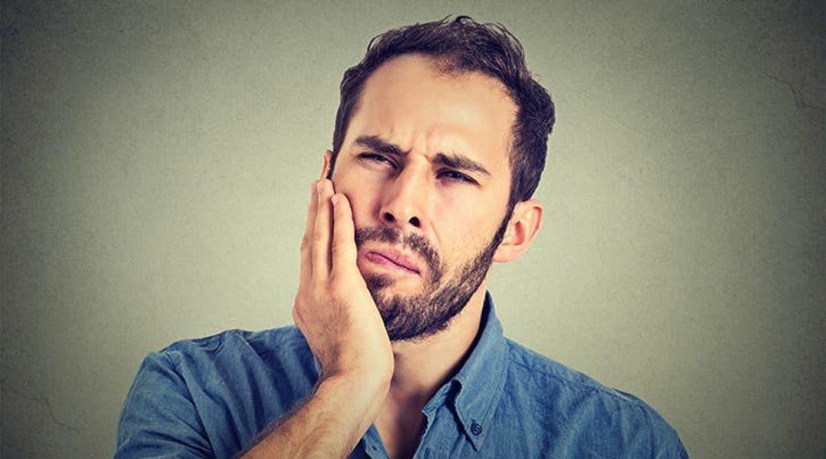Les conséquences d'une mauvaise hygiène bucco-dentaire