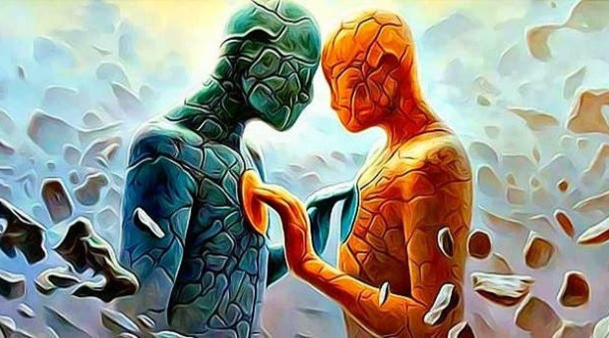 Les deux signes du zodiaque avec lesquels vous développez une connexion profonde