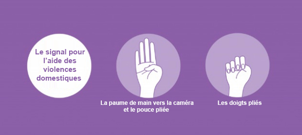 Les doigts plies 2 1