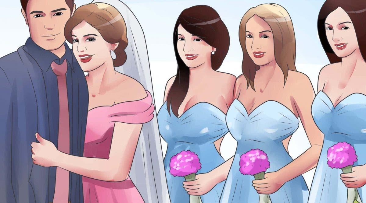 Les femmes nées sous ces 3 signes du zodiaque sont les meilleures épouses