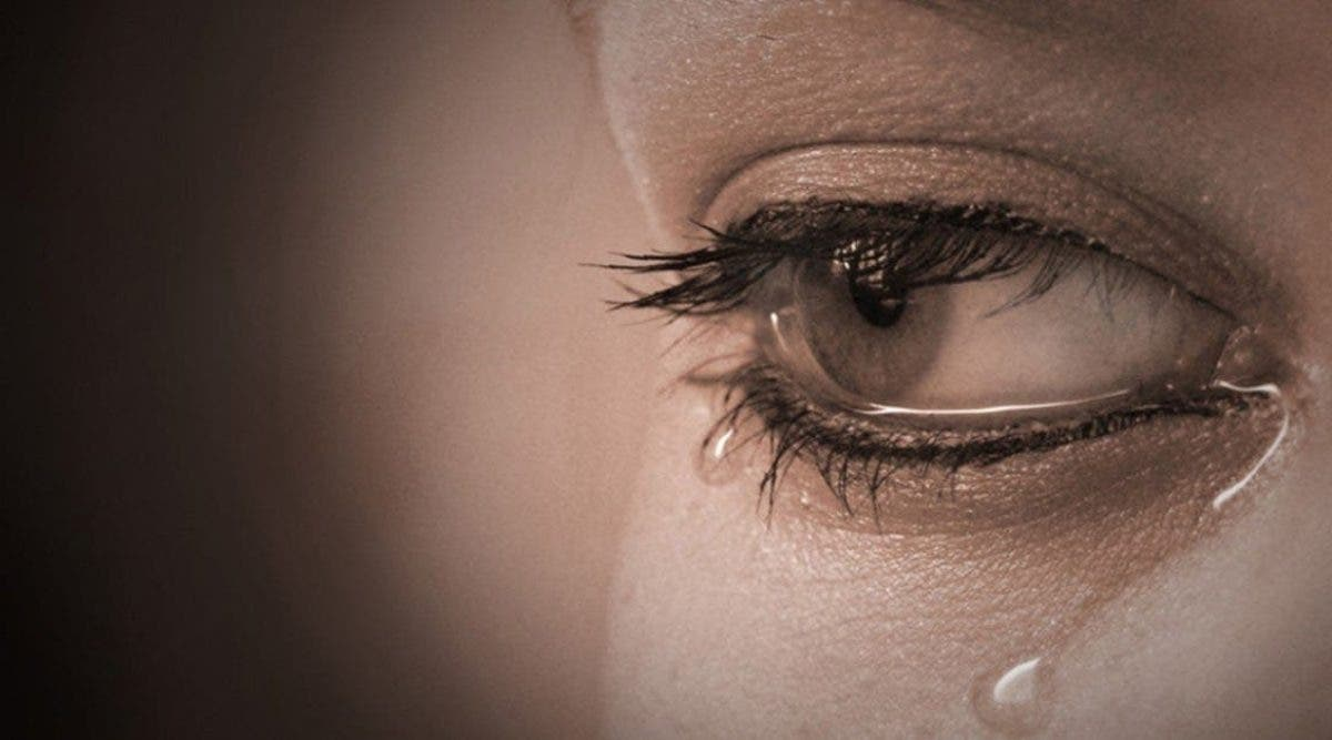 Les femmes qui ont été trop souvent blessées font ces 7 choses