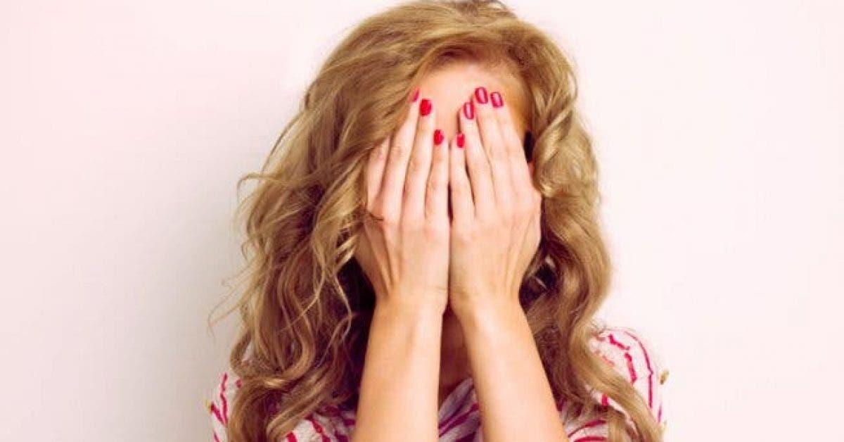 Les filles verifiez si votre prenom fait partie de la liste des 10 prenoms les plus timides 1
