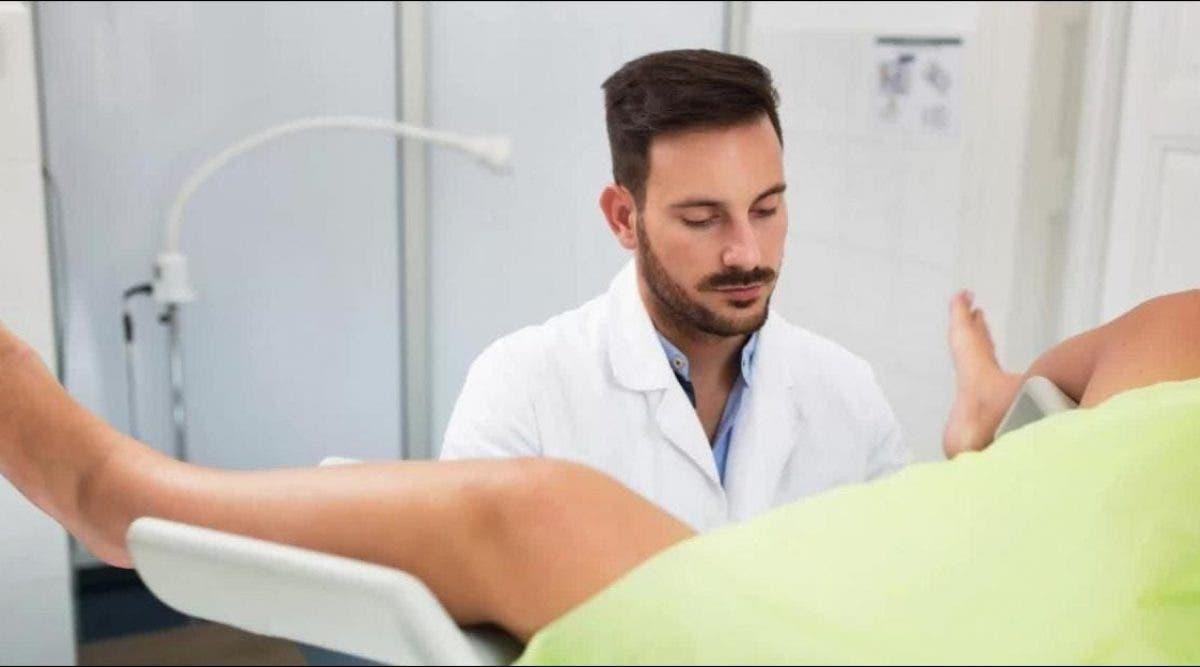 Les gynécologues demandent aux femmes de ne plus faire de douche vaginale
