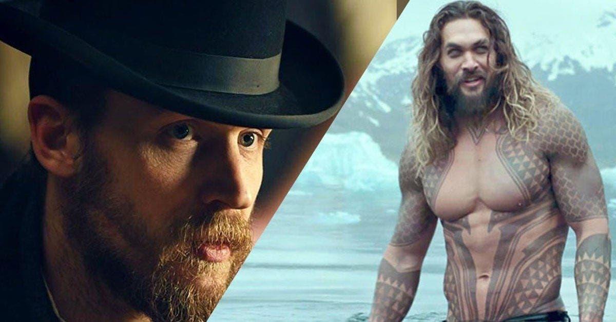 Les hommes avec une barbe sont les meilleurs petits amis d'après la science