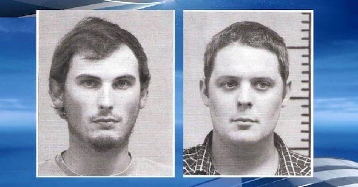 Les hommes qui ont tué un chien sur Snapchat s'en tirent sans peine de prison