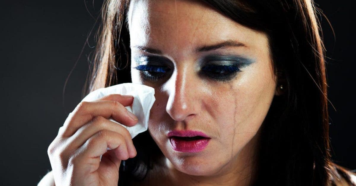 Les hommes trahissent leur femme et brise leur mariage à cause de cette habitude