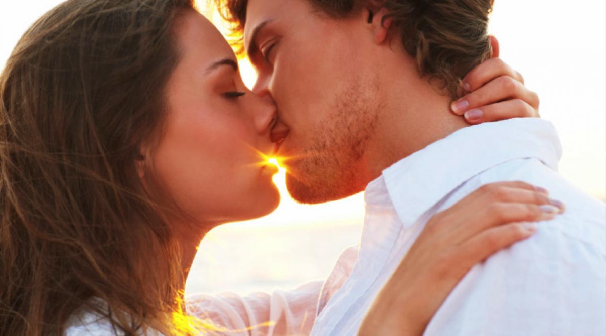 Les hommes trouvent que les femmes de ces trois signes du zodiaque sont les plus séduisantes